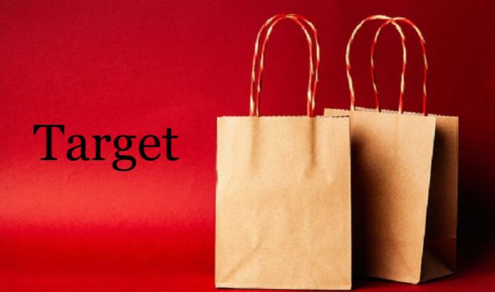 ShopUSA shopping offers