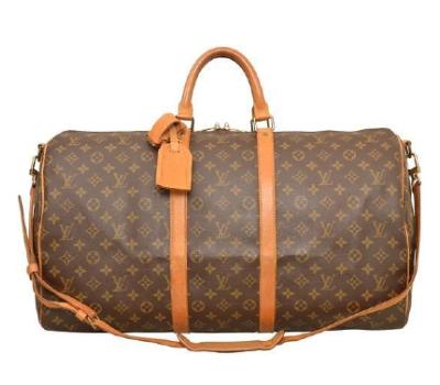 Shopping Luggage Bag USA Stores
