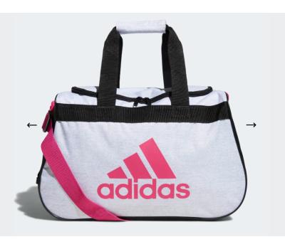 Sport Bag - ShopUSA