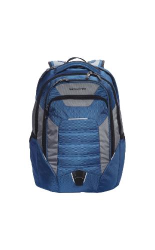 UBX Laptop Backpack-ShopUSA India