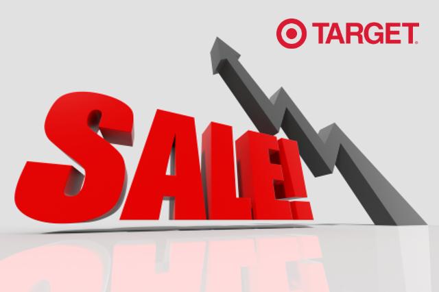 ShopUSA Clearance Best Offers