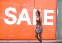 ShopUSA Clearance Sales
