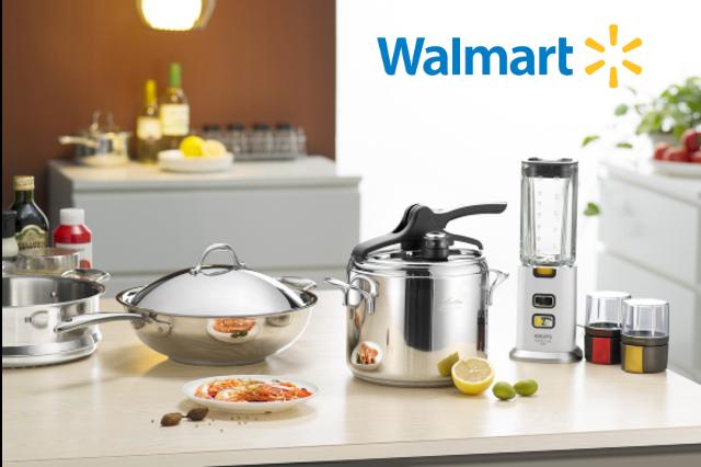 ShopUSA Kitchen items