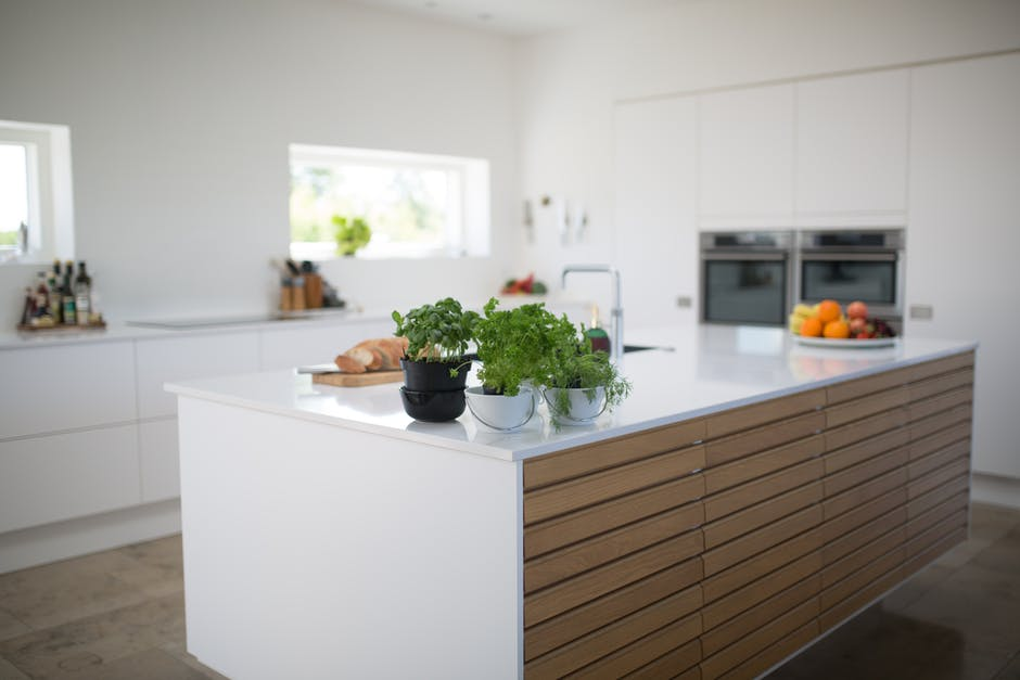 Kitchenware - The Kitchen is the Heart of the Home