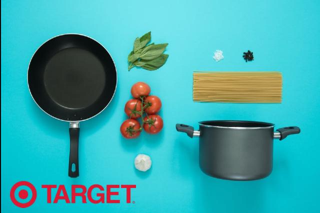 ShopUSA kitchenware products