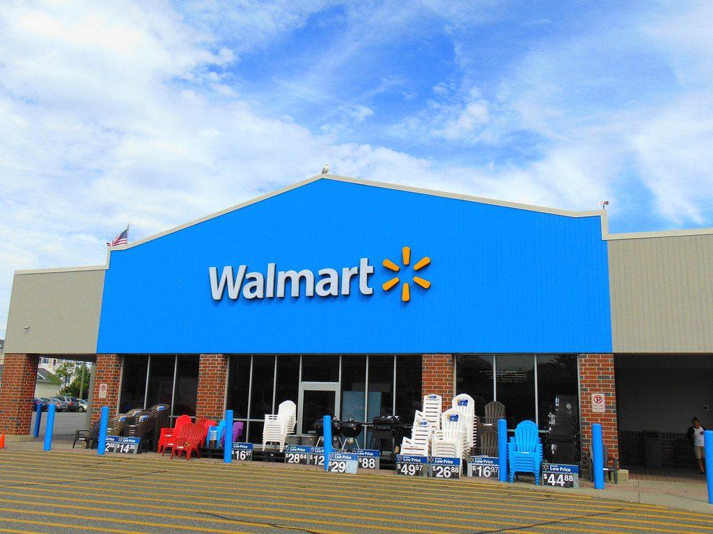 Walmart | Shop USA