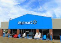 ShopUSA Walmart
