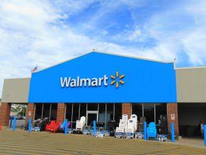 Walmart   Shop USA