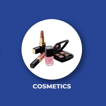Cosmetic Deals