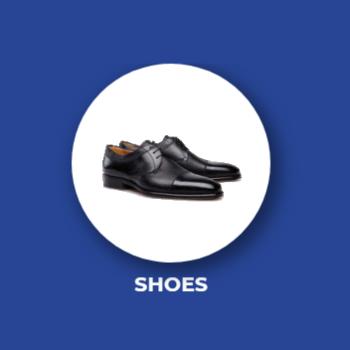 Shoe Deals