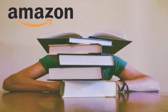 ShopUSA Books USA offers