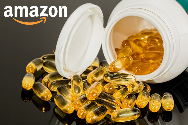 ShopUSA Supplement US offers