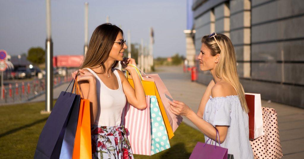Shop US Deals & Ship to India