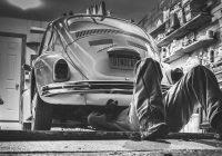 ShopUSA Bike and Cars Auto Parts