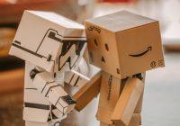 Amazon Prime Day - ShopUSA