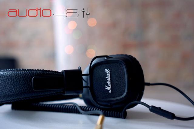 Headphones Shop USA Stores