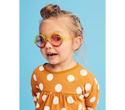Kids Fashion Shopping USA