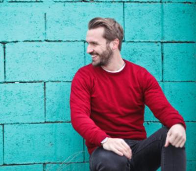 Men's Fashion Deals ShopUSA