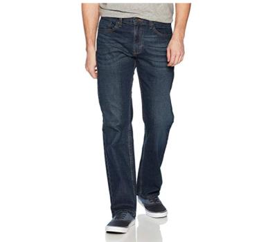 Men's Jeans Shop USA