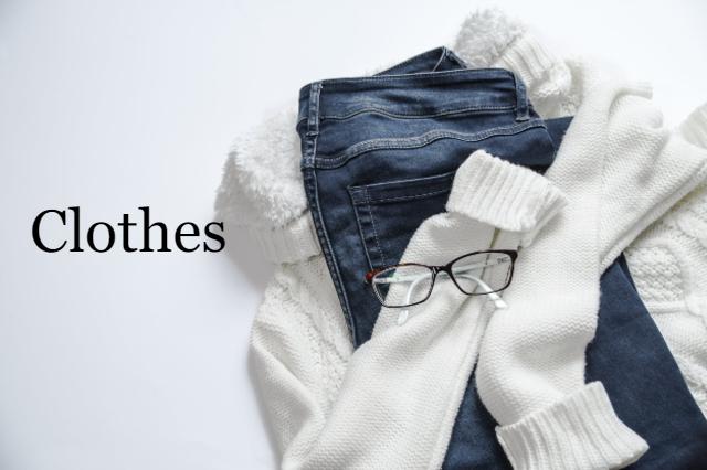 Prime Day - clothes ShopUSA