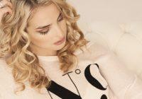 Cosmetics - ShopUSA online offers