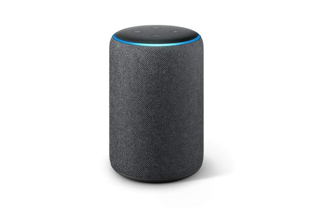 ShopUSA Echo Plus