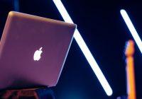 ShopUSA MacBook Pro Deals
