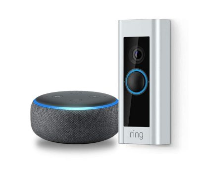 ShopUSA - Prime Day Offers