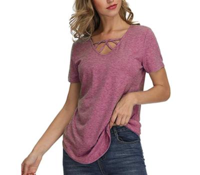 T.shirt for women - Shop USA