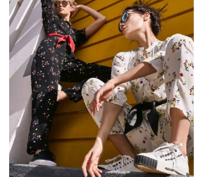 Trendy Deals - ShopUSA