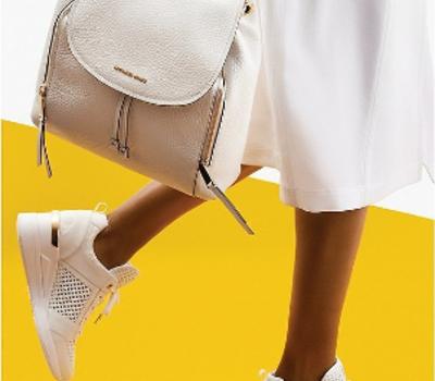 Women's Handbag- ShopUSA
