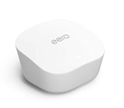 eero mesh WiFi router - Ship from USA to India