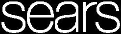 ShopUSA - Sears