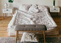 Bed and Bath Items - ShopUSA