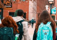 Students Deals at ShopUSA