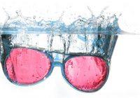Sunglasses Deals - ShopUSA