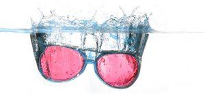 Sunglasses – Brings New Look