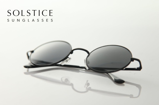 Sunglasses Deals ShopUSA
