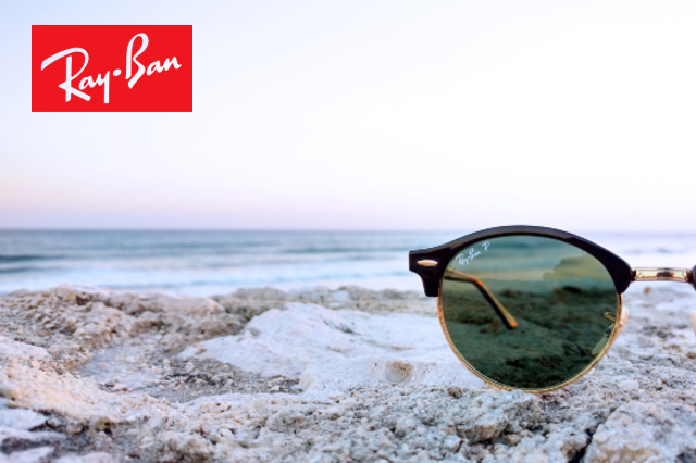 Sunglasses from USA Shop Offers