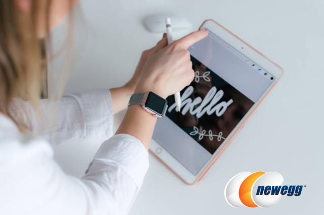 Tablets Top USA Deals - Shopping USA