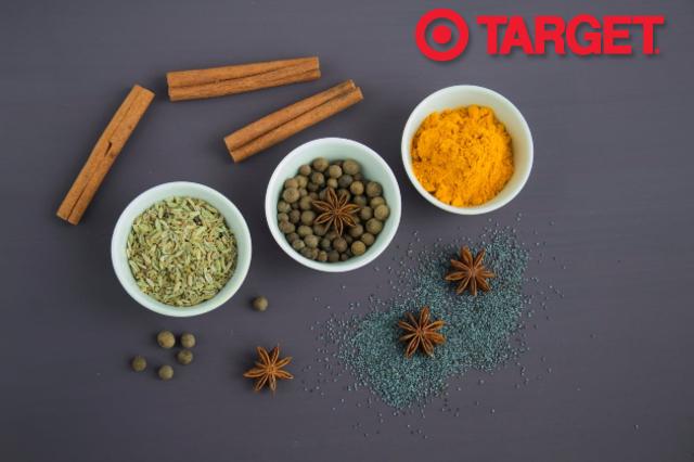 Target Food Items - ShopUSA