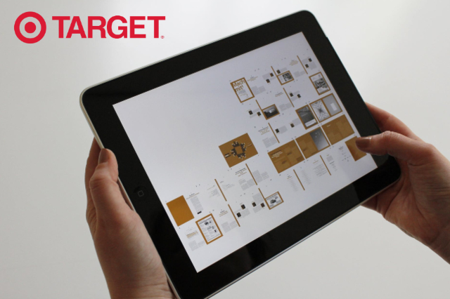 Target tablet Offers - Shipping to India