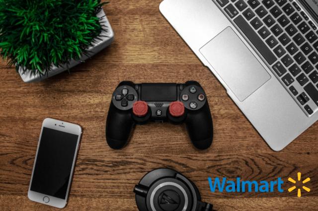 Walmart Gadgets offers