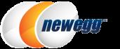 ShopUSA - NewEgg