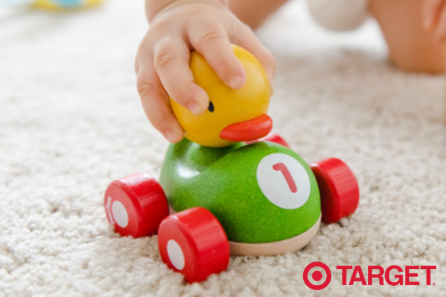 Kid's Toys - Shipping to India