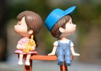 Kids' Toys - ShopUSA