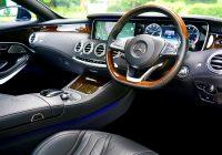 Car Interior Items - ShopUSA