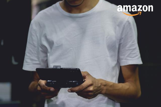 Wireless Gadgets - ShopUSA