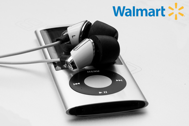 iPods and MP3 Players - ShopUSA