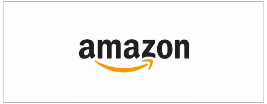 ShopUSA - Amazon